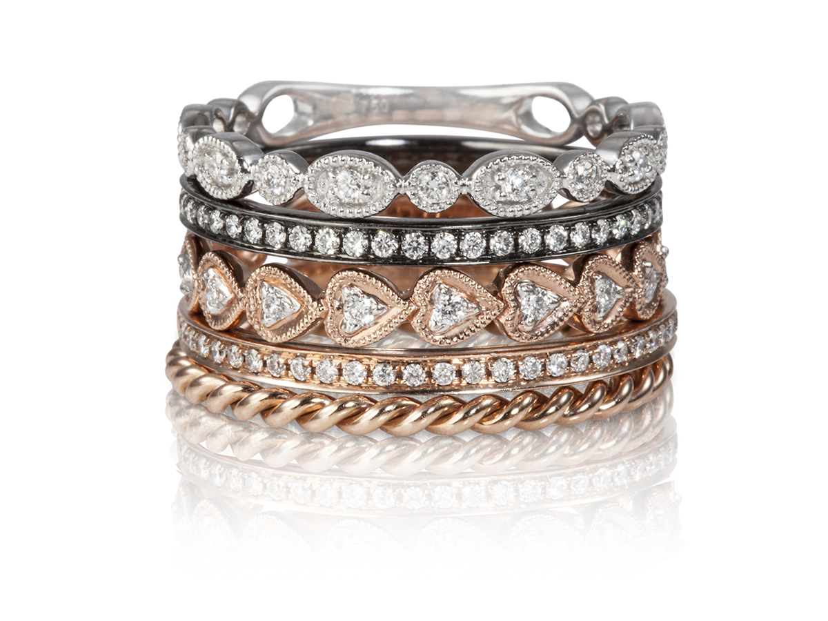 stacking-mix-set-5-rings