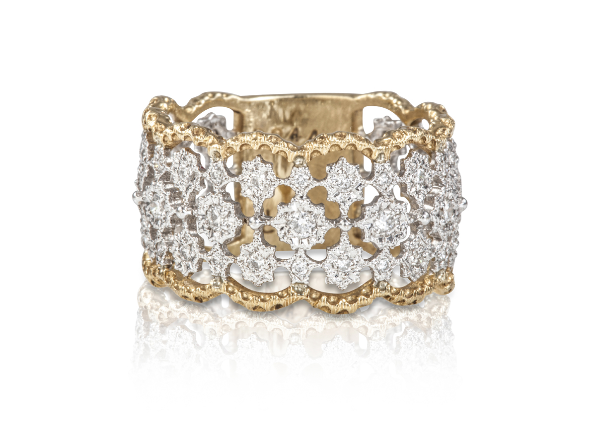trinity-flower-ring-1
