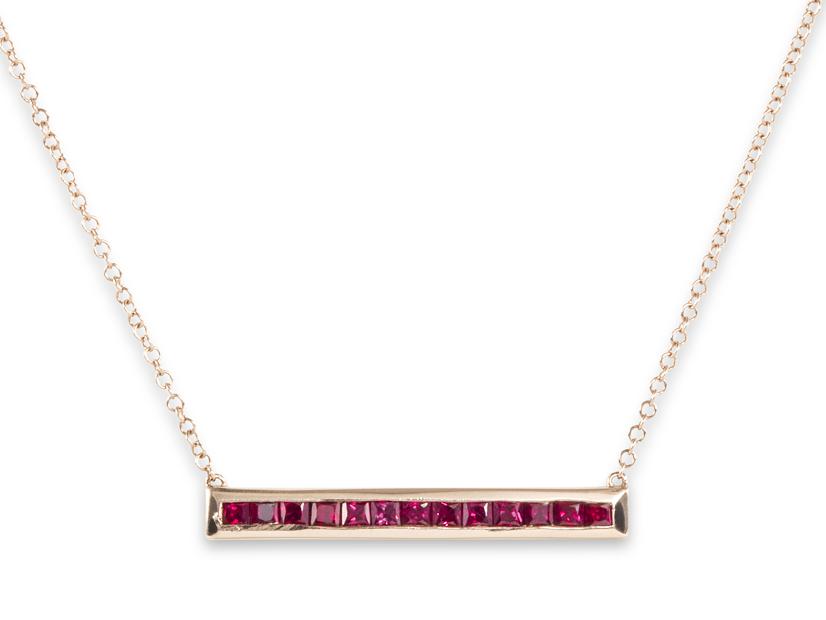 Ruby-Bar-Necklace-1