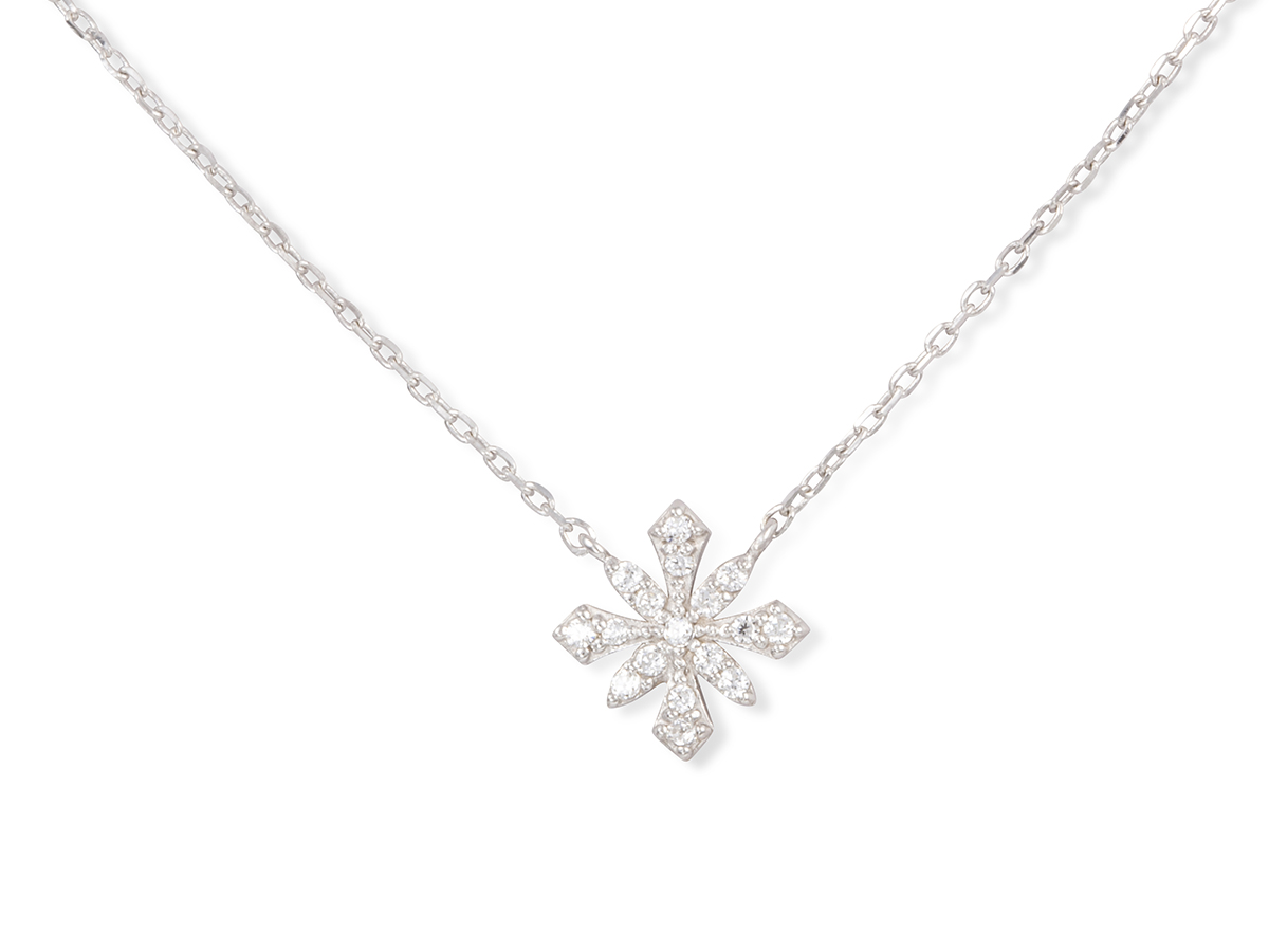 Snow-White-Gold-Necklace-1