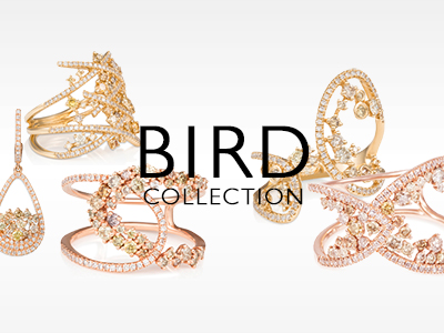 bird-collection-mob