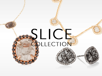 slice-collection-mob