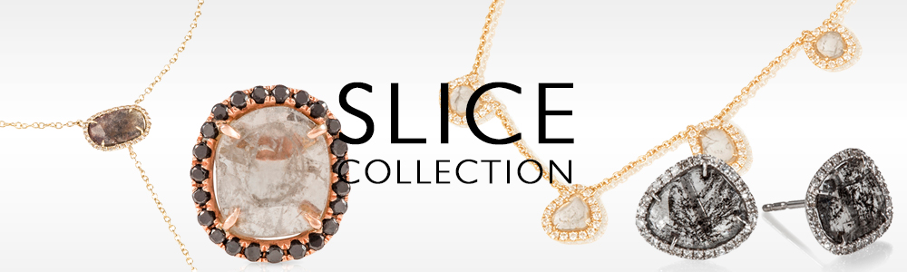 slicecollection