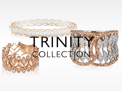 trinity-collection-mob