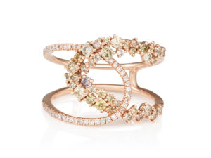 birdy-interlace-ring-rose-1