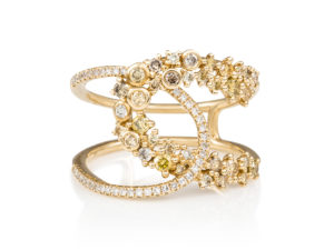 birdy-interlace-ring-yellow-1