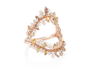 diamond-pear-ring-1