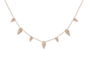 Castle-Necklace-1