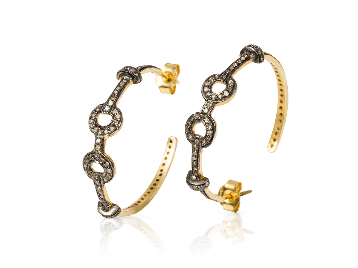 Loop-Earring-Envy-1