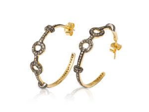 Loop-Earring-Envy-3