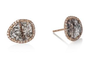 diamond-slice-rose-earrings-1