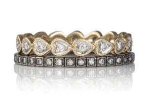 eternity-and-heart-stacking-rings