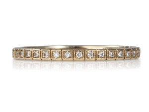 eternity-yellow-square-ring