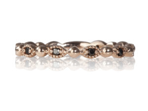 jim-eye-rose-gold-ring