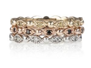 jim-eye-stacking-set-3-rings