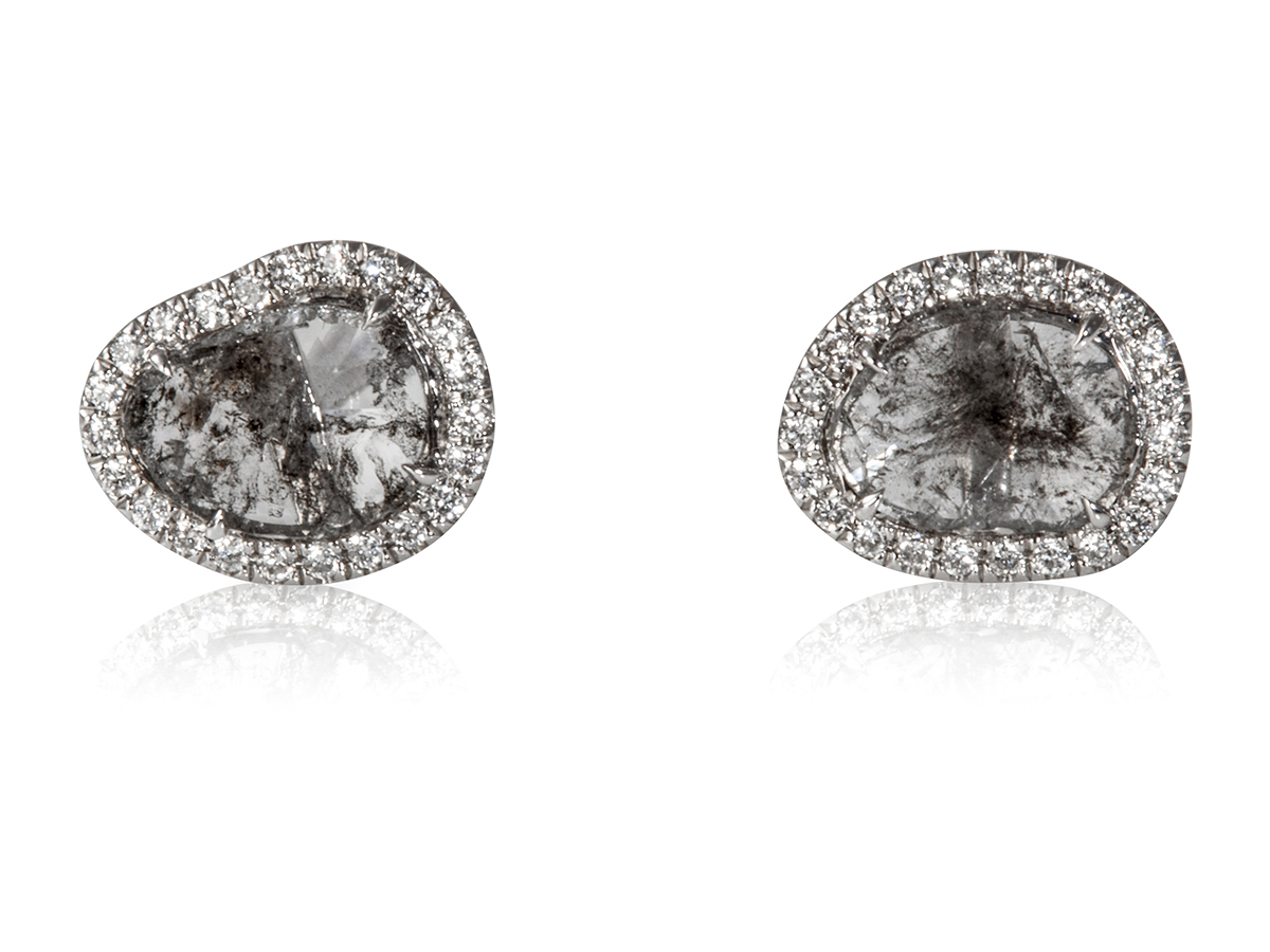 medium-diamond-slice-stud-earrings-grey-1