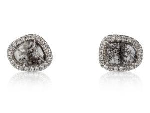medium-diamond-slice-stud-earrings-grey-s-1