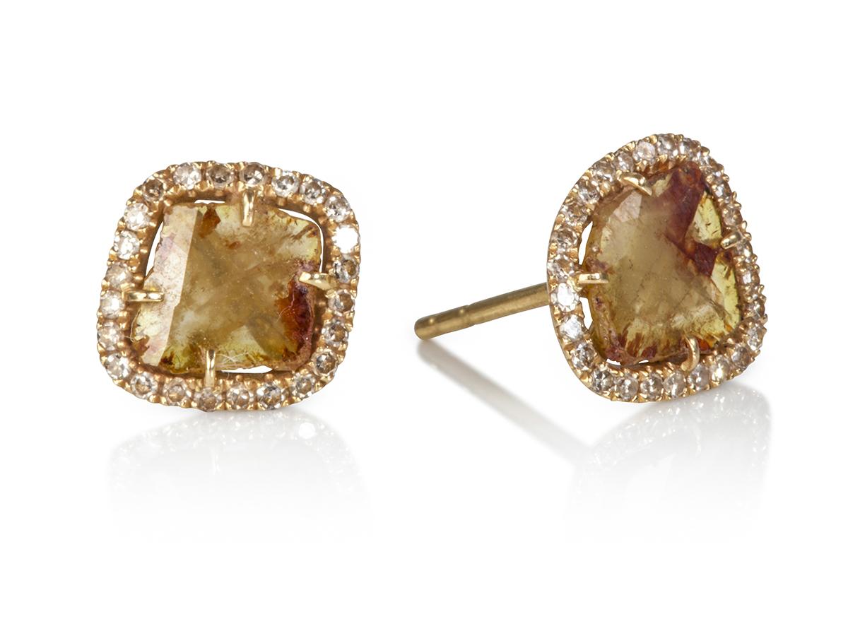 medium-diamond-slice-stud-earrings-yellow-1