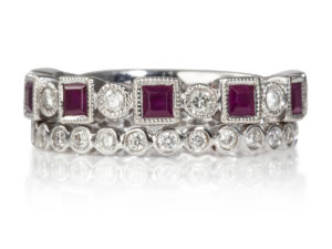 ruby-and-eternity-round-ring