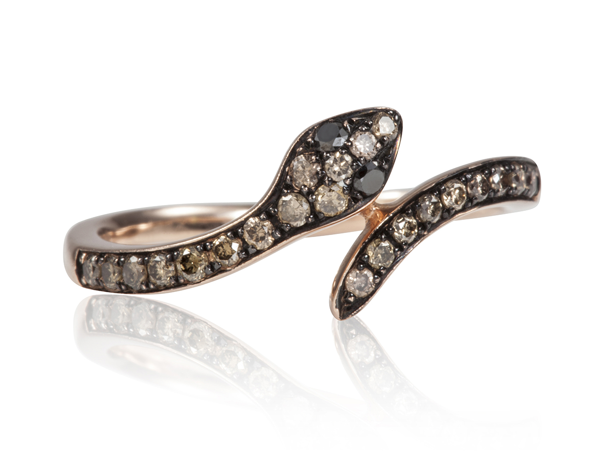 snake-ring-brown-1