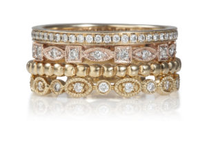 stacking-mix-set-4-rings