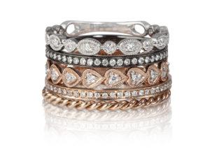 stacking-mix-set-5-rings
