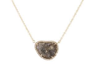 Diamond-Slice-Necklace-Yellow-1