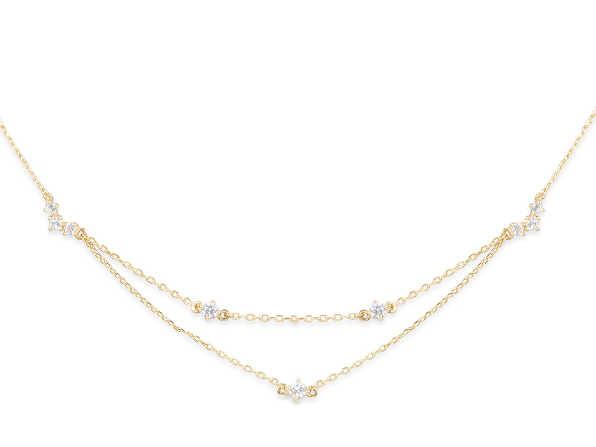 Little-Star-Yellow-Gold-Neckalce-3