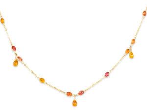 Sapphire-Drop-Necklace-3