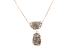 Twin-Diamond-Slice-Necklace-1