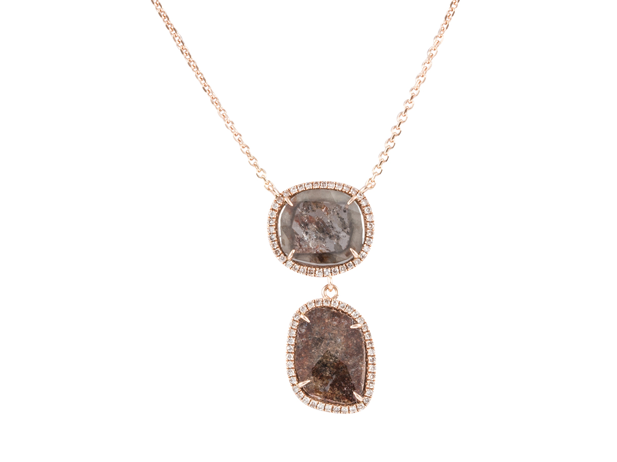 Twin-Diamond-Slice-Necklace-A-2