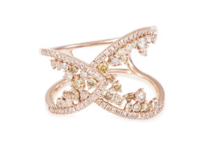 bird-interlace-ring