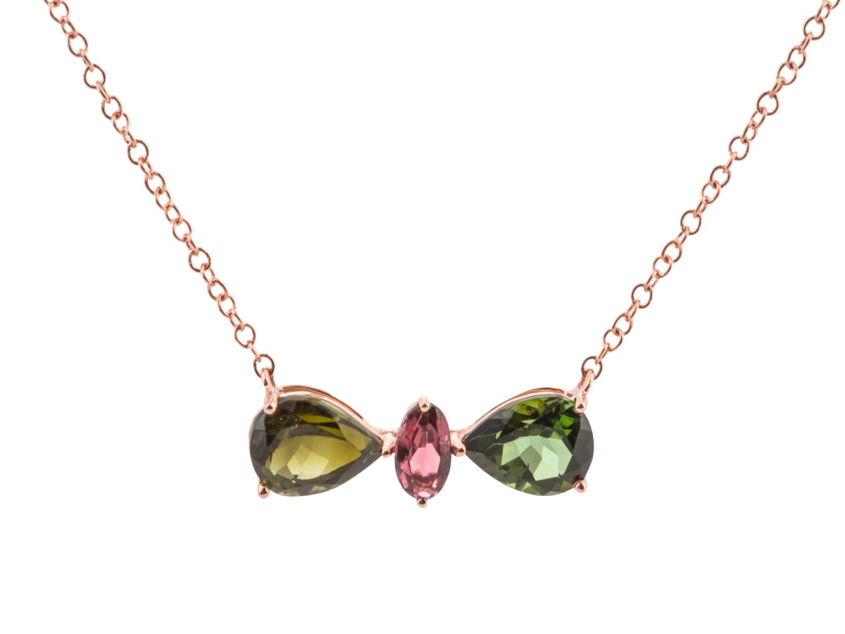 necklace_02-b_32-899848