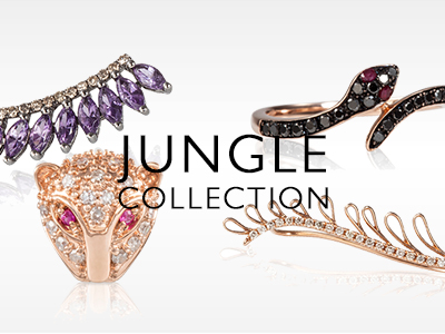 jungle-collection-mob