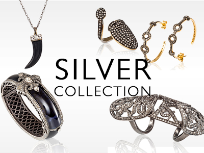 silver-collection-mob