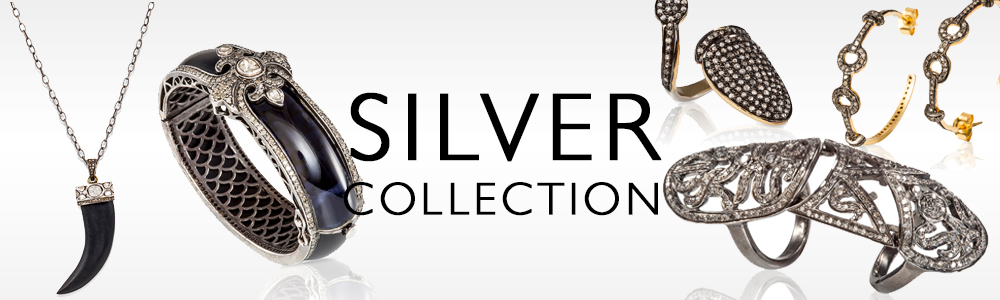 silvercollection