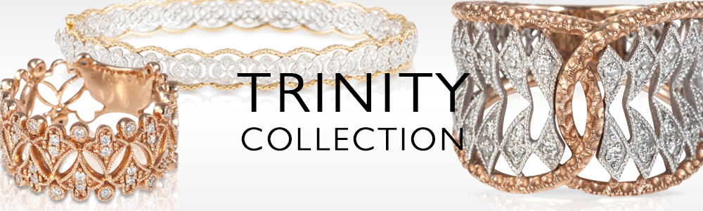 trinitycollection