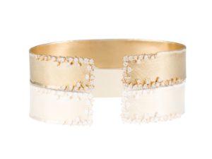 Cuff-Bracelet-lalli